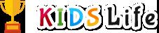 Обучение английскому детей в Подольске