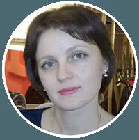 частный преподаватель по английскому для детей в Подольске